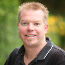 Plumber Orange County - Chris Swenson of Clean Plumbing in Huntington Beach