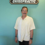 Dr. Jeff Salo, our chiropractor in Huntington Beach, talks about his chiropractic treatments….