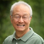 Dr. Mark Z. Yamamoto, DDS talks about TMJ & the American Equilibration Society…