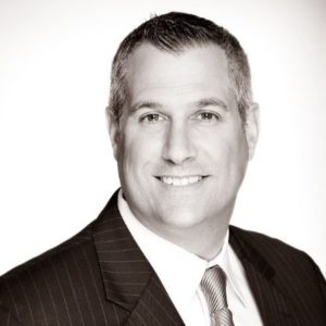 Mike Rains - Residential Real Estate for Orange County, CA