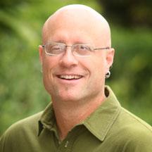 Online Marketing - Sean Sloan - Open-Interactive.com