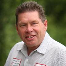Pest Control Service by Termite Terry Singleton - TermiteTerry.com
