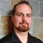 William A. Turk - Mobile Massage Therapist