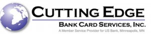 CuttingEdge Bankcard Services