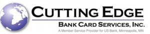 CuttingEdge Bankcard Services