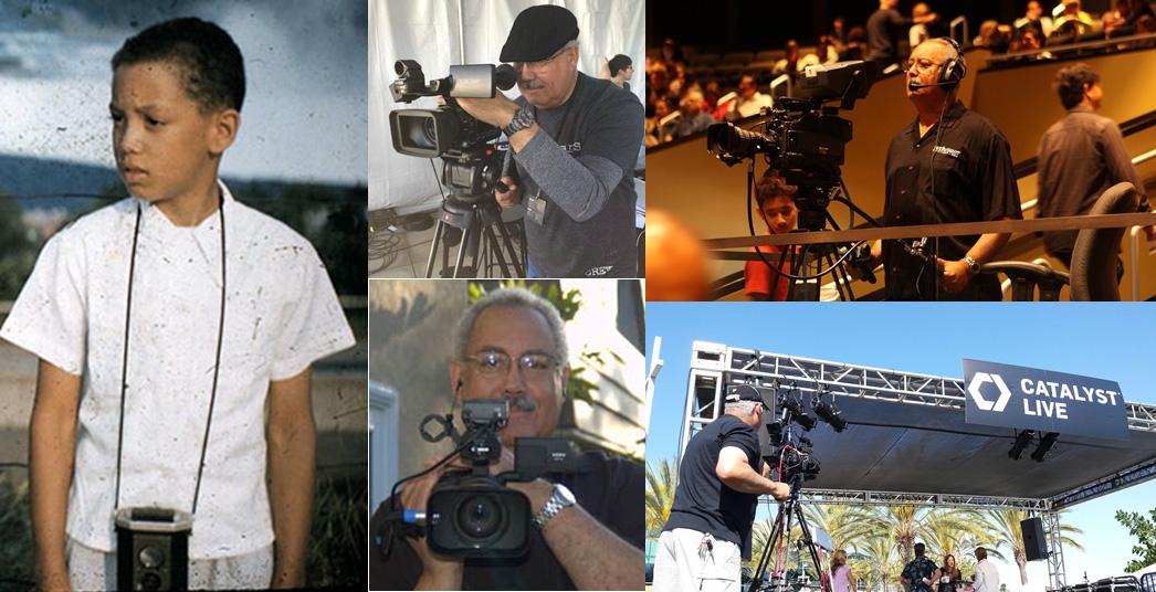 TW-Camera Montage2