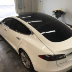 Automotive Tint Shop Fountain Valley