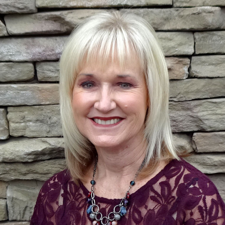 Crystal Budd - Health Insurance Expert