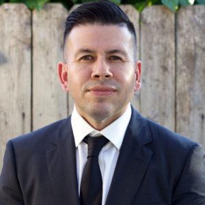 John Laverde - BenefitMall - Payroll service provider serving Orange County, CA