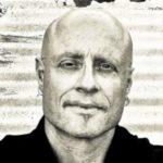 Sean Sloan - Online Marketing & Web Development