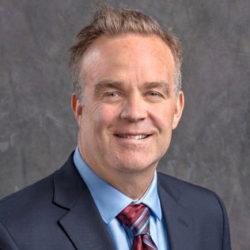 Jeff Nero, Financial Advisor , Orange County