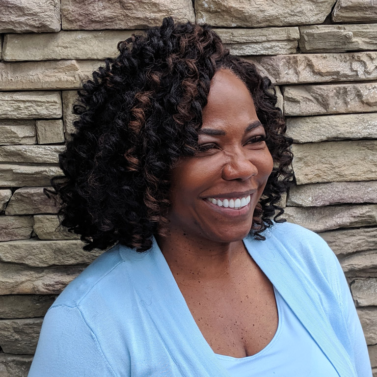Karla Dennis - Tax Resolution Expert in Orange County, CA