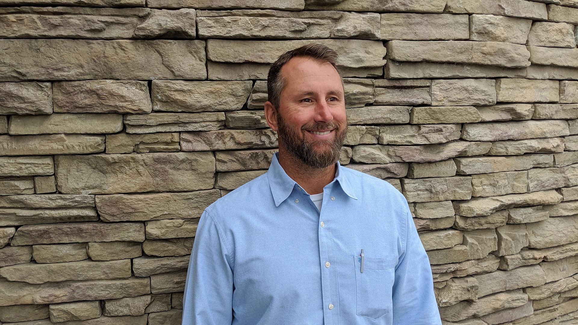 Todd Adamson - Remodeling Contractor Orange County