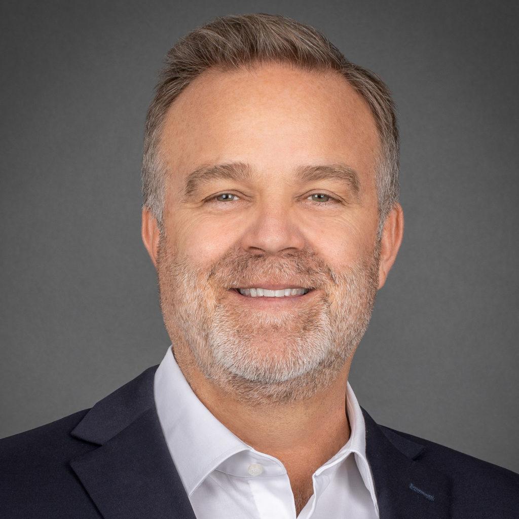 Jeff Nero - Financial Advisor - Orange County, CA