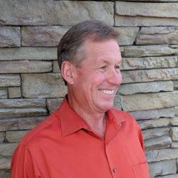 Glenn Ballard Jeweler Orange County, Ca
