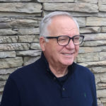 Mel Ray, Reverse Mortgage expert Orange County, CA