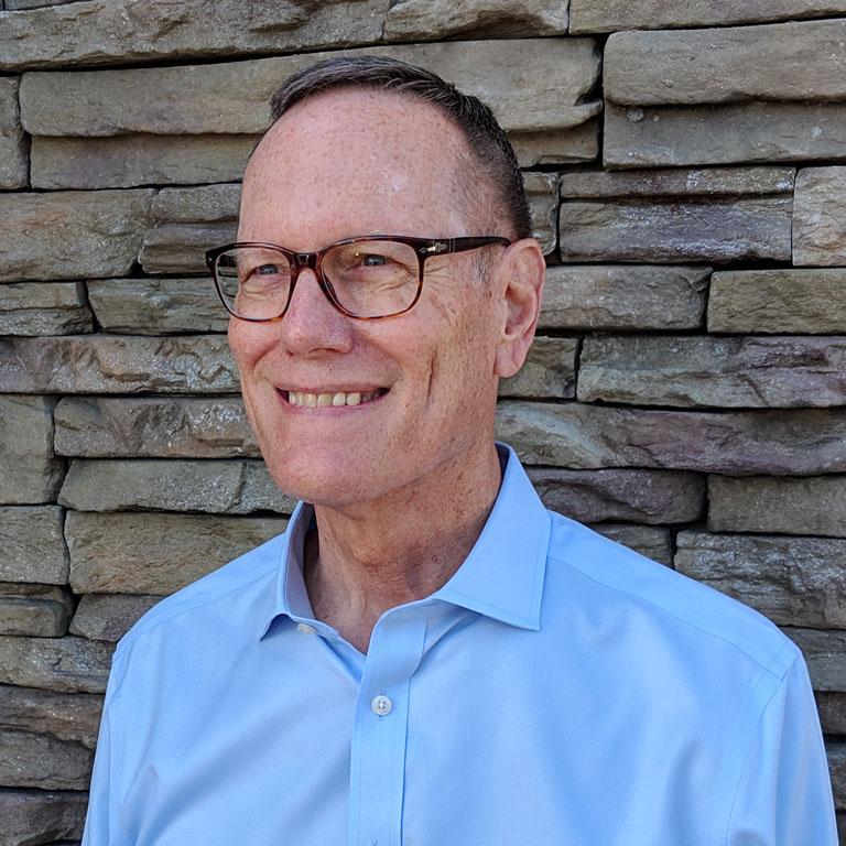 Don Sjaarda, Personal Injury Attorney, Orange County, CA