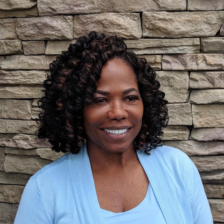 Karla Dennis - Tax Planning Consultant