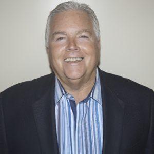 """Reverse"" Robert Slater - Reverse Mortgages in Orange County, CA"