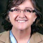 Patty Hansen - Bookkeeper Orange County