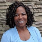 Karla Dennis - Tax Planning Expert