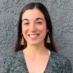 Anika Garrido - The Crumb Patrol Home & Office Cleaning