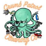 Crumb Patrol Cleaning Co. - Orange County, CA
