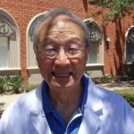 Dr. Mark Z. Yamamoto - TMJ Expert - Huntington Beach, Orange County, CA