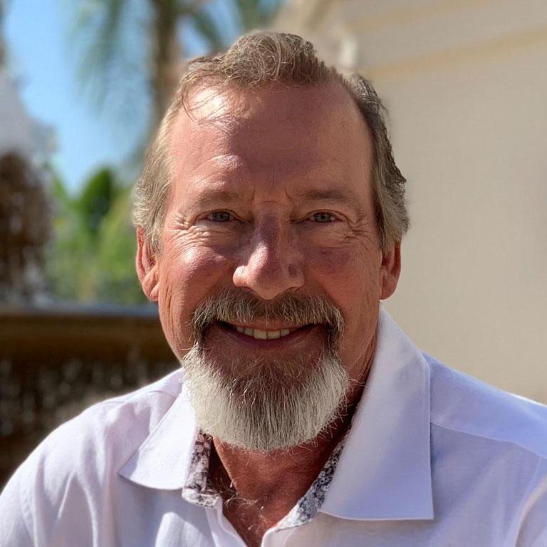Dr. Jeff Salo, Chiropractor, Huntington Beach, CA