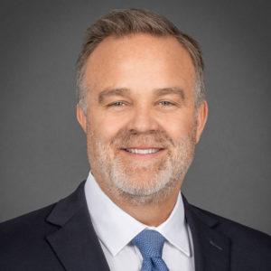 Jeff Nero - Financial Advisor Orange County, CA