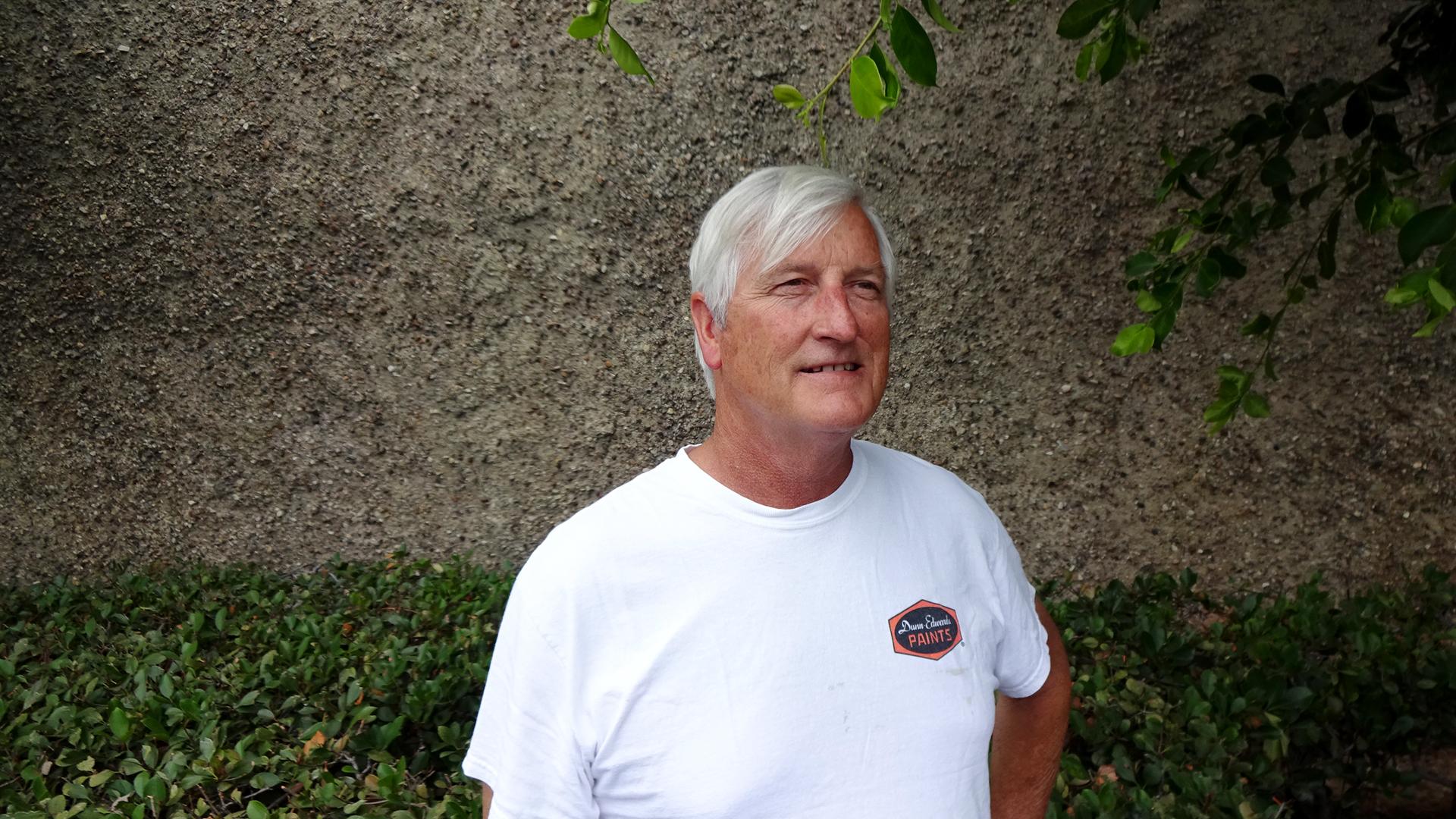 John Thomas Painting Contractor Huntington Beach, Fountain Valley, CA