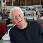 Jim Duncan - AIM Business Center - Huntington Beach, CA