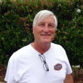 John Thomas - Commercial & Residential Painting Contractor, Los Angeles & Orange County